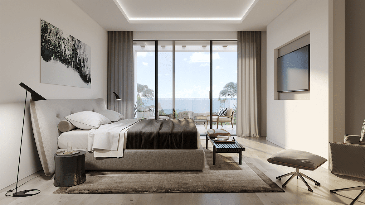 Riva Residences Cabopino