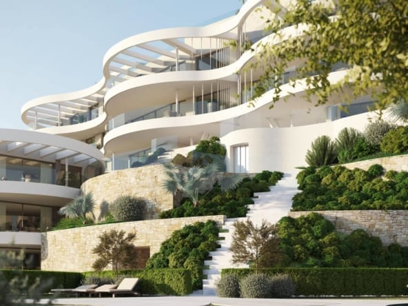 The View Marbella Facade Close Up TIF-min