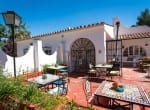 Successful bed and breakfast for sale in Alhaurin el Grande201842
