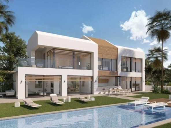 Imare beachfront luxury villa 01_Exterior-min