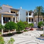 Hotel for sale in Puerto Banus