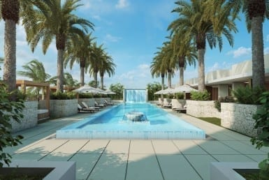 Villa Valencia Coral Gables - Investo International