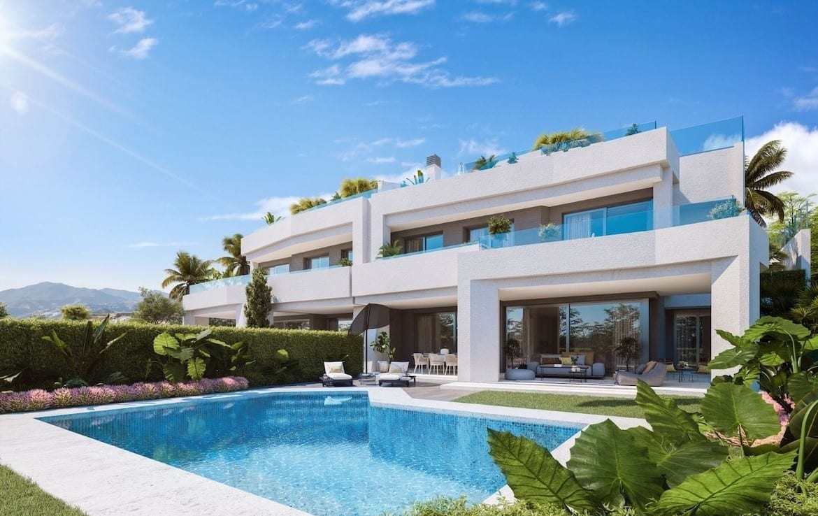 Soul Marbella - Investo International