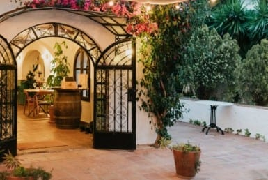 restaurant / bar for sale Marbella