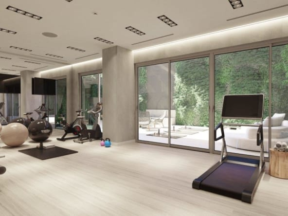 Picasso_Towers_gimnasio_1