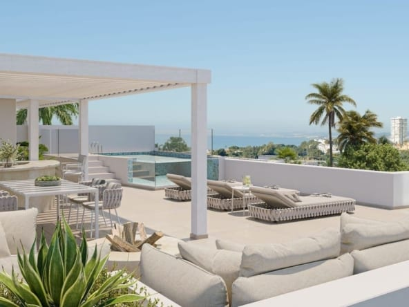 Soul Marbella phase-i-upper-terrace-view-1